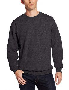 Looking for Hanes Men's Ultimate Cotton Heavyweight Crewneck Sweatshirt ? Check out our picks for the Hanes Men's Ultimate Cotton Heavyweight Crewneck Sweatshirt from the popular stores - all in one. Swimsuit Cover Up Dress, Swimwear Cover Ups, Fleece Hoodie, Crew Neck Sweatshirt, Sweatshirts Online, Henley Shirts, Outdoor Gear, Casual Shirts, Men Sweater