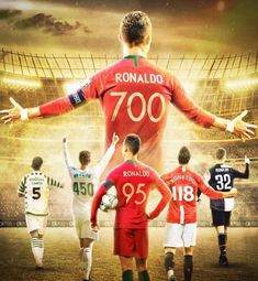 contributed number of goals to different teams from goals ronaldofanskerala ronaldogoal Ronaldo ronaldofenomeno cristiano_ronaldo cristianoronaldopicthree cronaldo cristianogoal cristianopics cristiannodal cristian Cristiano Ronaldo 7, Messi Y Ronaldo, Cristiano Ronaldo Manchester, Ronaldo Goals, Cr7 Messi, Cristiano Ronaldo Wallpapers, Ronaldo Football, Neymar Jr, Lionel Messi