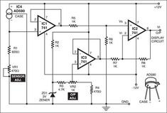 baldor industrial motor wiring diagram with Plc Vfd Wiring Diagram on For The 3 Phase Baldor Ke Motor Wiring Diagrams additionally Plc Vfd Wiring Diagram also Industrial Electrical Wiring Diagrams besides 2001 Nissan Maxima Speaker Wiring Diagram moreover Wiring Diagram For 120 208 240 Motor.