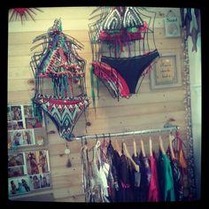 Nuestro showroom en bonorum tienda.