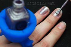 Kelsie's Nail Files: Review: Tweexy wearable nail polish bottle holder In Canada: http://www.amazon.ca/dp/B017QRYYY2
