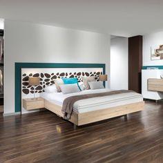 12 besten Schlafzimmer - Träumen Sie nach Maß! Bilder auf Pinterest