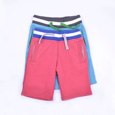 >> Click to Buy << summer baby clothes boys five knee sports climb beach trousers kids joggers mini pants girls shorts children baby harem bottom   #Affiliate