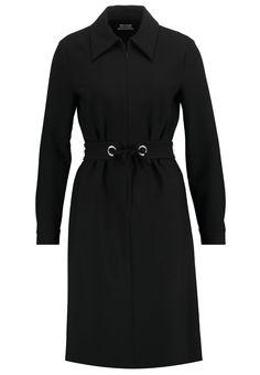 Filippa K Freizeitkleid black Premium bei Zalando.de | Material Oberstoff: 67% Polyester, 29% Viskose, 4% Elasthan | Premium jetzt versandkostenfrei bei Zalando.de bestellen!