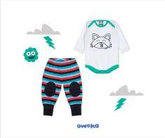#Owoko #Owokizate #JuegosEnLaNieve #ropainfantil #Ropaparachicos #lookbook #lookbook2018 #niños #bebes #RecienNacidos #babys Pajama Pants, Pajamas, Fashion, Colorful, Girl Clothing, Winter, Pjs, Moda, Sleep Pants