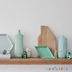 omstebeurt - BLOG | New in store @ www.lediorama.nl