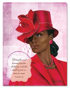 african american black art images - Yahoo Image Search Results