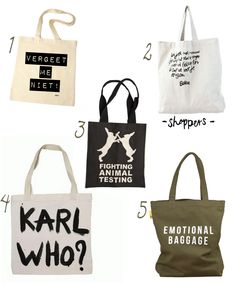Custom Canvas Tote Bags - Order yours at Boardman Printing Best Tote Bags, Painted Bags, Fabric Handbags, Green Bag, Cotton Bag, Canvas Tote Bags, Diy Fashion, Purses And Bags, Reusable Tote Bags