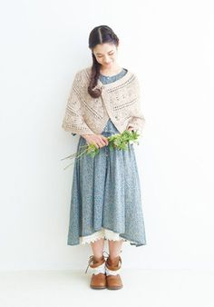 hama girl fashion - Google-søk