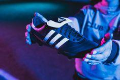 27 besten Fußballschuhe Bilder auf Pinterest  934197b77ca2c