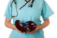 7 Best Gallbladder diet images in 2013 | Gallbladder diet