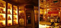 http://www.lisbonlux.com/magazine/lisbons-10-most-beautiful-shops/Confeitaria Nacional, Lisboa