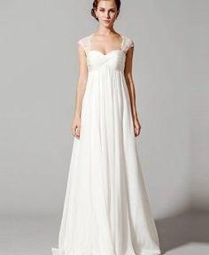 da5a4663b35 Image result for wedding dresses for pregnant women