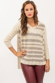 Libby Story 601.717.3300 Fall Collection 2013 @renaissanceatcolonypark @Libby Story #shopreanissance