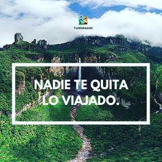 Este año Cuál es tu proxima meta?  http://ift.tt/1iANcOy  #YoViajoLuegoExisto  #ViajoLuegoExisto #GoPro #Goprove #TravelHolic #HallazgoSemanal #Trips #Vsco #Datazos #Letonia #PicPorn #AroundTheWorld #ViajerosPorElMundo #TravelGram #Travel #traveladict #Viajes #GoWorldPro #DatosCuriosos