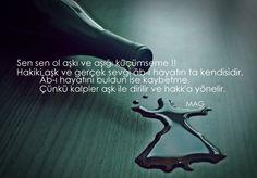 ab-ı hayat
