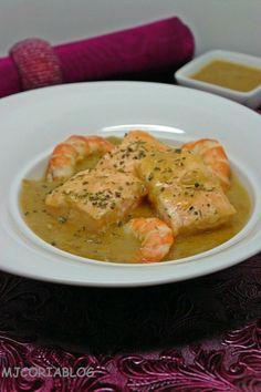 Cocina tradicional, noticias gastronomicas,postres,comida,recetas,casera,dieta