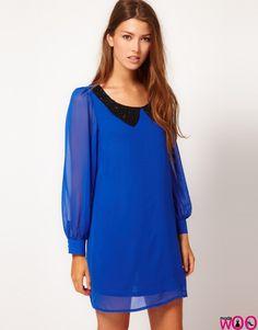 Tunik Bluz Modelleri - http://www.gelinlikvitrini.com/tunik-bluz-modelleri/ - #2015TunikBluzlar, #TunikBluzModelleri   Tunik Bluz Modelleriaslında Tesettür giyimi simgeler. Çünkü uzun olması ve tesettür giyimi seven bayanların sıkça kullanması bunu gösterir. Modellerde uzunluğun yanında kumaşlarında ayrıca güzel bir modayı yakından temsil ettiğini görmek mümkün. Çünkü uzun modellerin yanı sıra ince kumaşlarda ke...