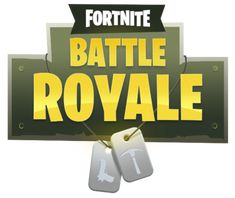 Fortnite Battle Royale has gotten a big map update, along with some important technical changes under the hood as it celebrates more record numbers.    Back in December, Epic's sandbox take on the Battle Royale genre passed