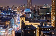 New- York-Sheraton- Tribeca-Hotel-view-from-room.jpg