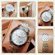 Ladies Micheal Kors (MK) Watches | Branded Products For Sale Call / Whatsapp @ +919560214267.