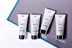 Έχεις πιτυρίδα στο τριχωτό της κεφαλής και θέλεις να την εξαφανίσεις? Τότε χρησιμοποίησε το BC Scalp Therapy Dandruff Control Shampoo   Take A Look: www.a4b.gr ______________________________________________ #allforbeauty #a4bgr #schwarzkopf #professional #shop #eshop #online #womans #conditioner #cream #beauty #hair #haircare #love #lovehair #like #like4like #magic #products #instamagic #instaworld #daily #instadaily #photo #follow #style#colorful