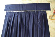 Buongiorno! Che ne dite se cominciamo il mese con un fashion diy, un semplice tutorial di cucito per realizzare una gonna a pieghe, tanto d... Diy Dress, Dress Skirt, Skirt Outfits, Pola Rok, Kurta Designs Women, Dress Sewing Patterns, Sewing For Beginners, Diy Clothes, Short Sleeve Dresses
