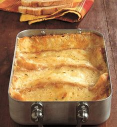 Focaccia Pizza, Food Hacks, Bread Recipes, Italian Recipes, Good Food, Tasty, Favorite Recipes, Food And Drink, Cooking