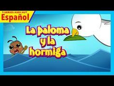 Moraleja dela liebre y la tortuga yahoo dating