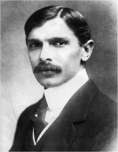 Muhammad Ali Jinnah Pictures at http://www.hdwallcloud.com/muhammad-ali-jinnah-pictures/