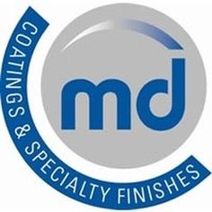 M D Coatings & Specialty Finishes specialized in home and business painting,   M D Coatings & Specialty Finishes La Mesa, CA 91942 Phone:	(619) 825-9576 Contact Email:	mark@mdcoating.com Website: mdcoating.com  Keywords: painting contractor, kitchen cabinet refacing, painting company, cabinet refacing