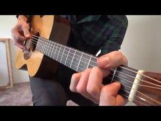 Beautiful Chord Embellishments & Tricks - GUITARHABITS