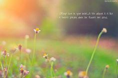 Love by Vaishnav  S Krishnan on 500px