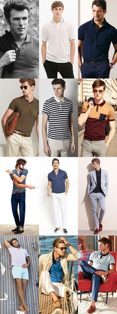 989ffdfb438f 18 Best 1950s Men s Summer Fashion images
