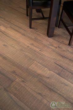 10 best cork floor tiles images cork boards cork flooring rh pinterest com