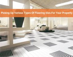 In the modern era, there are harder to pick up the right kind of flooring tiles at a reasonable price. But here, you can find a niche description of, where to find excellent flooring tiles. International ceramics are No.1 Tile shops in Adelaide which provide top class flooring tiles. #flooring #tiles