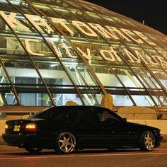 Bmw 740i, Bmw E38, Bmw Cars, E 38, Sedans, Car Makes, Luxury Cars, Shark, Germany