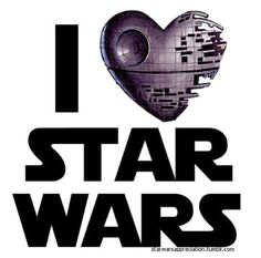 star wars -- Curated by : Dragon Cards & Games 15-1771 Cooper Road Kelowna B.C. V1Y7T1 (250)8601770