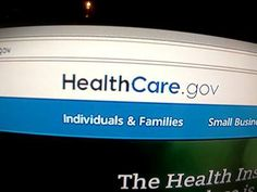 Obamacare glitches: Gov't contract for troubled site has swelled; GOP targets Sebelius - U.S. News