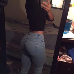 Share your Tags fat ass booty teen
