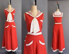 1930s Fashion, Retro Fashion, Vintage Fashion, Gothic Fashion, Curvy Fashion, Victorian Fashion, Fashion Fashion, Fashion Tips, Fashion Trends