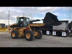 Truck & Equipment is a private company which incorporated June Over the years we have extended the lines of trucks and construction equipment . Dump Trucks For Sale, Finance Bank, Heavy Duty Trucks, Used Trucks, Heavy Machinery, Sale Promotion, Heavy Equipment, South Florida, Over The Years
