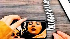 Alcuni consigli da sapere prima di utilizzare lo spyware Phone Cases, Italia, Phone Case