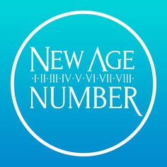 Explore what numerology can do for your life with the New Age Number app! Numerology combines math and philosophy to analyze numbers and how they affect the world around us. With New Age Number, you get access to the expert numerologist readings to guide your journey through life and live up to your full potential!