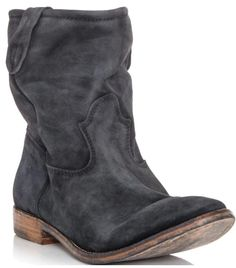 jenny suede boots by isabel marant matchesfashion