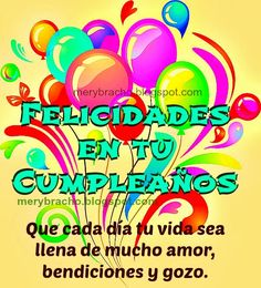 Birthday quotes in spanish mothers day 66 Ideas for 2019 Birthday Message For Him, Happy Birthday Notes, Dad Birthday Card, Birthday Gifts For Sister, Happy Birthday Images, Birthday Messages, Happy Birthday Wishes, Birthday Greetings, Big Sister Quotes
