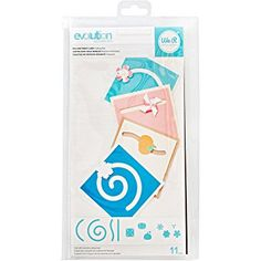 We R Memory Keepers – Rolling Penny Card Cutting Dies Review
