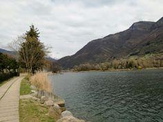 Lago di Endine