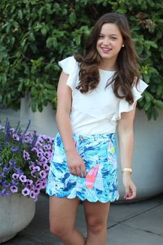 The Classic Madison Fashion blog with preppy and classic fashion, high school advice, blogging advice, and classy style