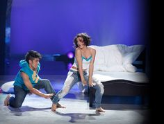 So You Think You Can Dance ~ Season Premiere May 24th!